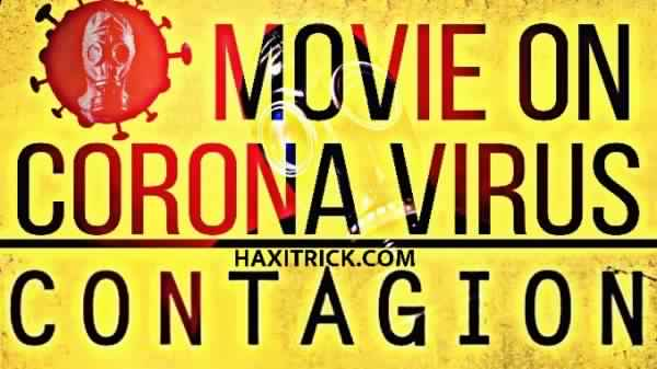 Corona Virus Wali Contagion Movie In Hindi Dubbed Watch Online