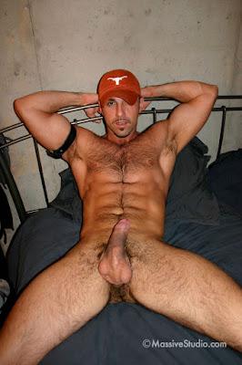 Tgp gay hombres indios