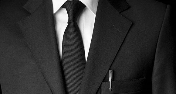 男人事業工作不順坎坷的八字命理