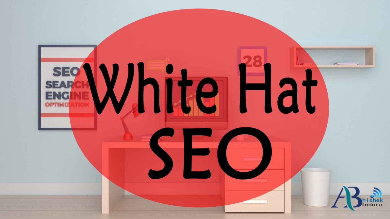 grey hat seo techniques,what is black hat seo,difference between white hat seo and black hat seo,white hat black hat seo,what's the difference between white hat and black hat seo,what is white hat seo