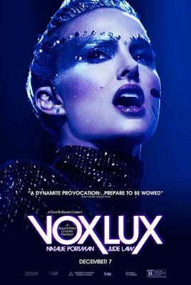 Vox Lux Portman