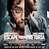 Movie best tonton: Escape From Pretoria ,Extraction dan War