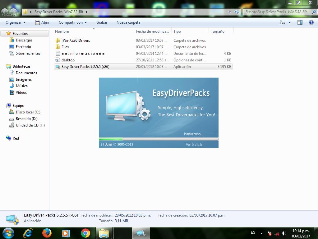 realtek rtl8192cu driver windows 10 64 bit