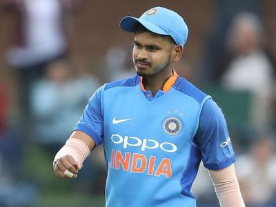 Who-is-the-next-captain-of-Indian-team-after-Virat-Kohli
