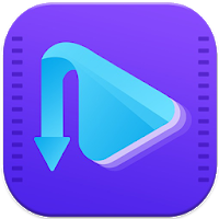 Video Downloader for Facebook Fast Download videos Apk for Android
