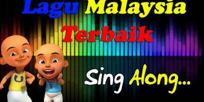 Download Lagu Malaysia Terbaik