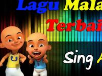 Download Lagu Malaysia Mp3 Terbaik Sepanjang