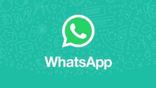 WhatsApp 5 New Amazing Features