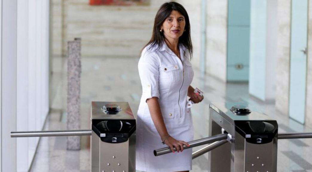 La receta de la empresa con más mujeres en altos cargos de Chile