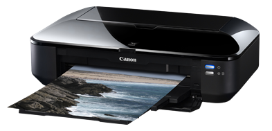 CANON PIXMA IP 2270 WINDOWS 10 DRIVERS