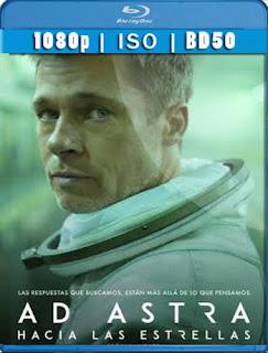 Ad Astra (2019) BD50 [1080p] Latino [Google Drive] Panchirulo