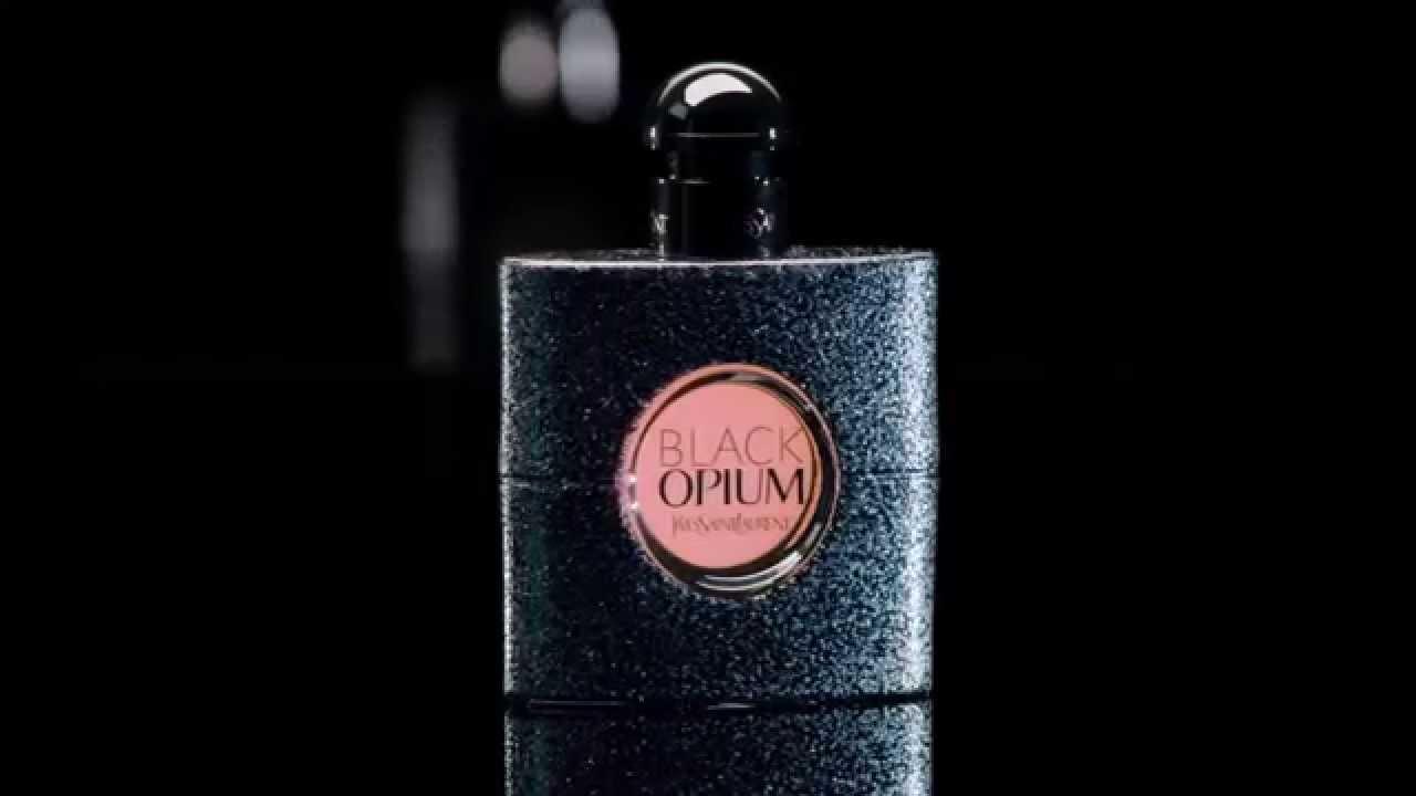 6a7ab1da5b92b YSL Black Opium Kadın EDP | Okunan Kokular