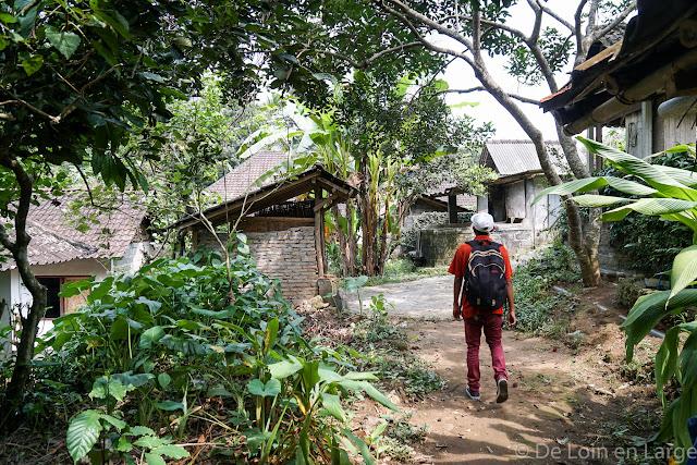 Kéliki - Bali