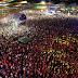 Terceira noite de São João terá Luan Estilizado, Del Feliz e Luan Santana em Santo Antonio de Jesus