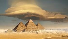 15 Dewa dan Dewi Mesir Kuno