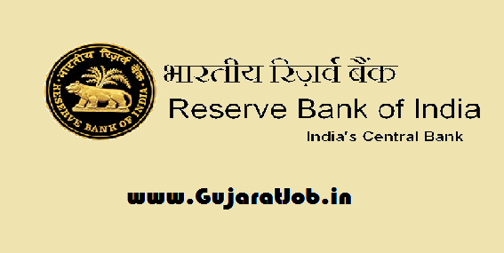 Reserve Bank Of India(RBI) Recruitment for 610 Assistant Exam Call Letters Available Now