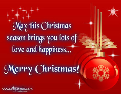 Results for romantic christmas greetings for her merry christmas wishes for her m4hsunfo