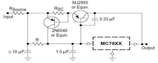 https://www.unboxing.eu.org/2021/02/Motorolla-MC7800-Series-Short-Circuit-Protection-Circuit-Diagram.html