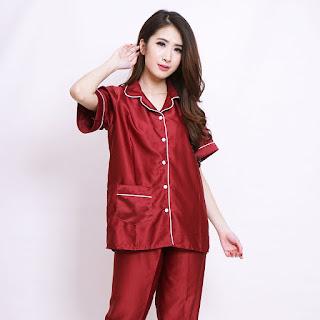Mengenal Ragam Baju Tidur, Mana Yang Jadi Pilihan Anda?