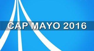 CAP-mayo-2016-Albacete