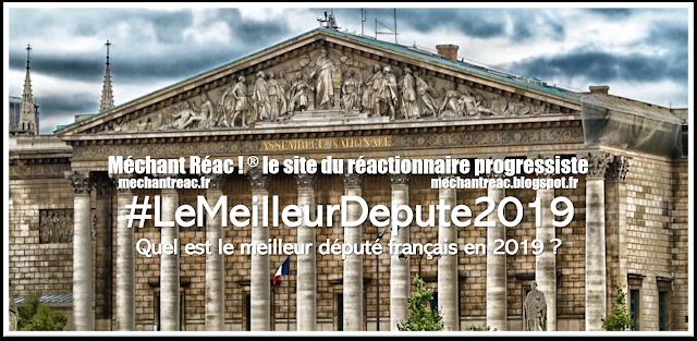 https://mechantreac.blogspot.com/2019/07/lemeilleurdepute2019.html