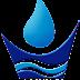 Memasuki Kemarau, Perumda Air Minum Kota Padang Ingatkan Pelanggan Hemat Pemakaian Air