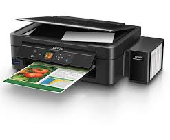 Epson L455 Driver Download, Printer Review
