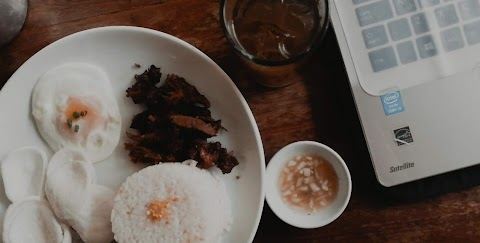 Urban Brew: Tarlac City's best resting cafe