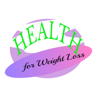 Health for Weight Loss