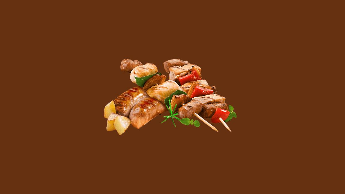 Türk damak tadının eşsiz lezzetini dünyaya tanıtıyor, farkını kanıtlıyor ve sizlerle paylaşıyoruz.