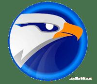 Download EagleGet for Windows