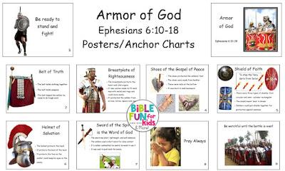 https://www.biblefunforkids.com/2013/04/the-whole-armor-of-god.html
