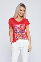 tricouri-femei-online-starshiners10