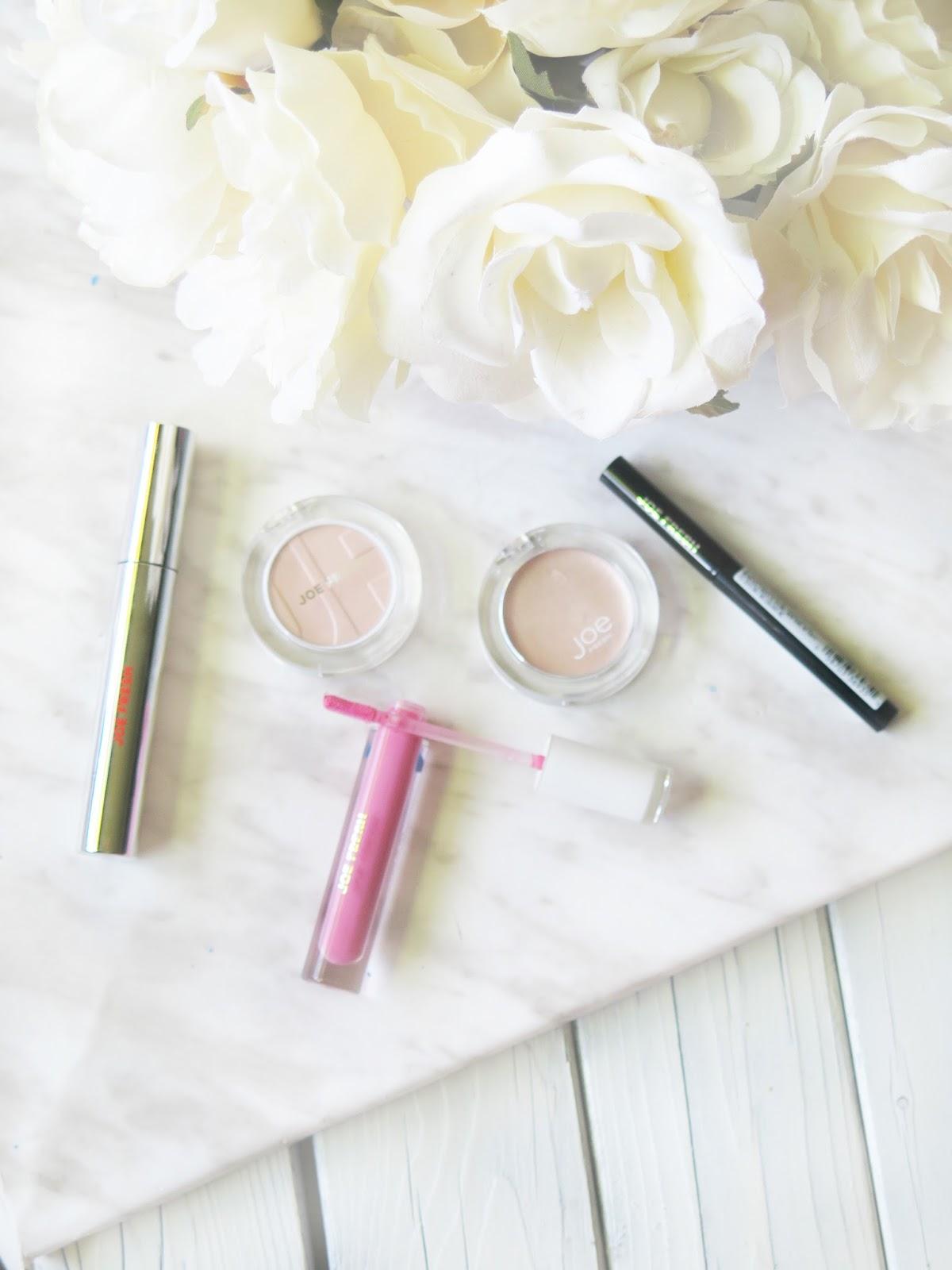 Fresh Is Best | Joe Fresh Beauty Now Available At Shoppers Drug Mart | labellesirene.ca
