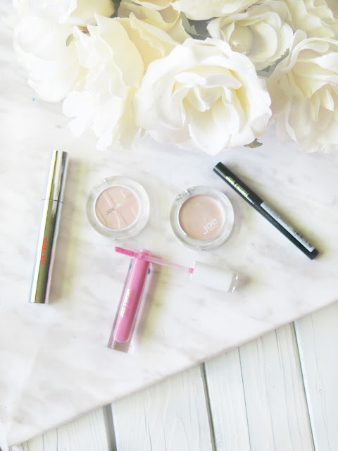 Fresh Is Best | Joe Fresh Beauty Now Available At Shoppers Drug Mart | labellesirene.ca