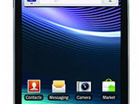 Samsung Infuse 4G (AT&T) USB Driver Download