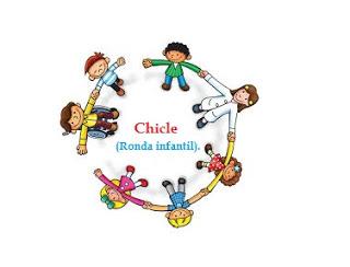 Ronda infantil - Juegos para 3 personas en casa ...