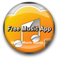 Top Popular Free Music Apps For Android | Free Music
