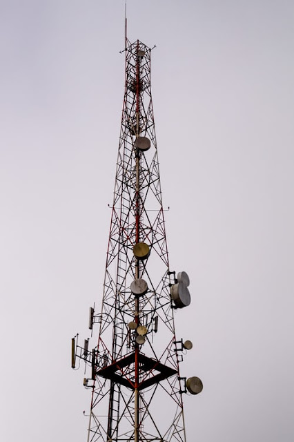 Ways to Make Money in the Nigeria Telecommunications Sector Using RAGP Business Model