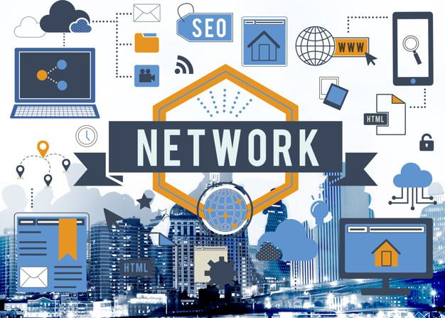 Cara memasang custom domain TLD rumahweb ke blogger terbaru