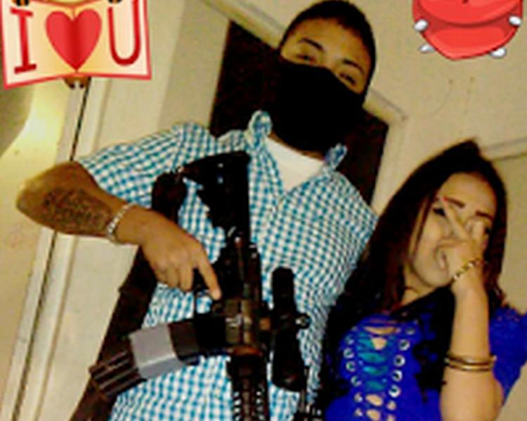 """CDN nada mas """"cagandola"""" con el pueblo, secuestros-extorsiones"""