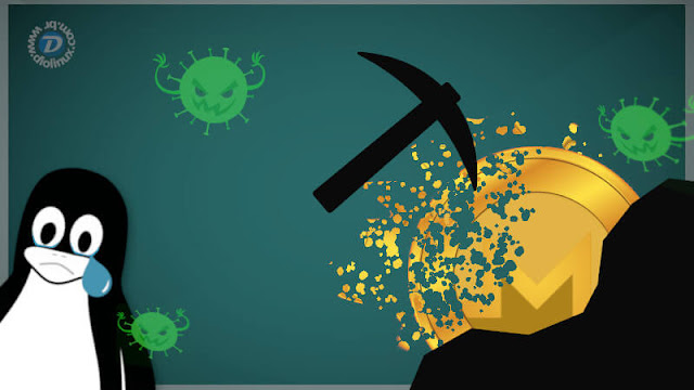 malware-linux-criptomoedas-cryptocoin-virus