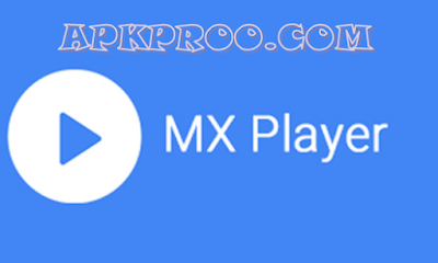 Download MX Player Apk Terbaru For Android