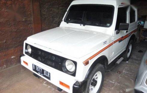KATANA LONG 2WD GX