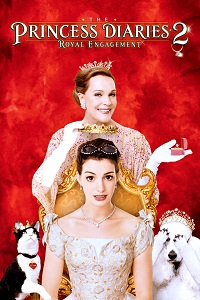 Watch The Princess Diaries 2: Royal Engagement Online Free in HD