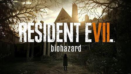 Download Resident Evil 7 Biohazard PC Free Full