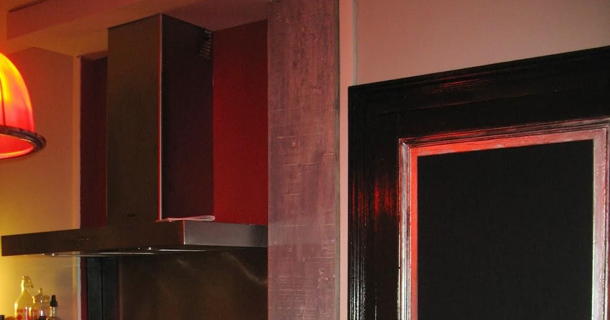 d coplus peindre une porte effet m tallique pour un look contemporain. Black Bedroom Furniture Sets. Home Design Ideas