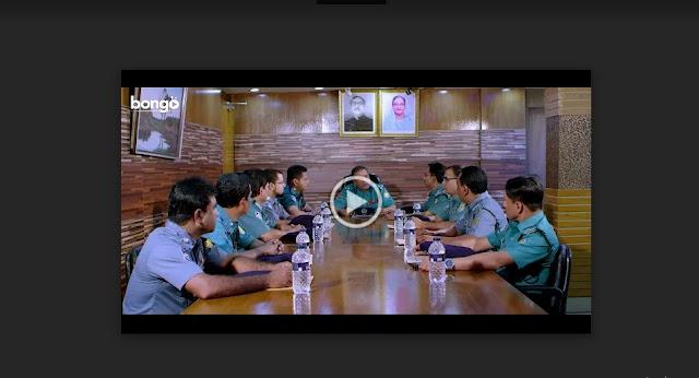 জান্নাত ফুল মুভি | Jannat Bangla Full HD Movie Download or Watch