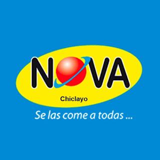 Radio Nova Chiclayo 94.9 FM