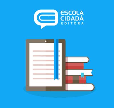 CHAMADA DE TRABALHO 03 - AGO/SET 2020